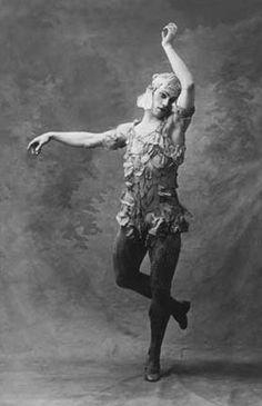 http://www.petersburgo.info/img/ballet/nezhinski_001.jpg