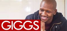 Giggs (@OfficialGiggs) Speaks On Jay-Z Cosign & More w/Tim Westwood