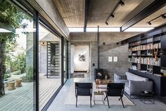 http://www.jacobs-yaniv.com/projects/bare-house-01/