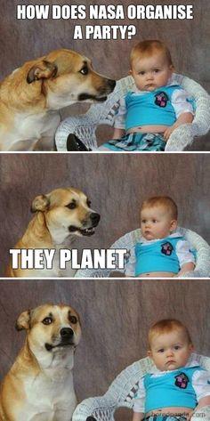funny jokes to tell & funny jokes ; funny jokes to tell ; funny jokes in hindi latest ; funny jokes to tell hilarious ; funny jokes in urdu ; funny jokes for children ; funny jokes to tell your boyfriend Dog Jokes, Funny Animal Jokes, Funny Puns, Cute Funny Animals, Stupid Funny, Animal Memes, Dog Humor, Funny Stuff, Funny Humor