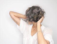 "120 Likes, 7 Comments - TAKUYA SEGAWA 瀬川 拓也 (@takuyaxtakuya) on Instagram: ""Short hair style for guy thank you for coming @kelvinrancid ********** CLEO hair international  6Eu…"""