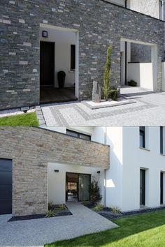 Porches, Entrance, Garage Doors, Iphone, Architecture, Outdoor Decor, Design, Home Decor, Garden