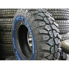 Wild Country MTX 4x4 Tires, Truck Tyres, Rims And Tires, Wheels And Tires, Jeep Rims, Jeep 4x4, Ultra Wheels, Cooper Tires, Tires Online