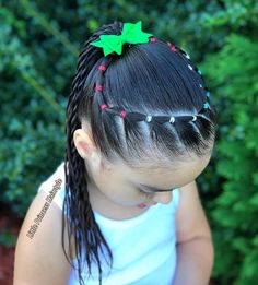 teenage hairstyles for school Messy Buns Cute Little Girl Hairstyles, Baby Girl Hairstyles, Braided Hairstyles, Cool Hairstyles, Easy Hairstyle, Hairstyles Videos, Kids Hairstyles For Wedding, Teenage Hairstyles For School, Haircut Styles For Women