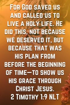 Bible quotes inspirational for men scriptures bible quotes for teens peace about strength for women to live by hard times love about faith ratios motivational God's love messages words thank you lord peace scriptures inspirational daily prayer Verseoftheday Verseoftheday+Jesus verse of the day Notion Of Hope Bible scriptures bible quotes bible quotes inspirational bible characters strength niv thoughts board God's love canvas faith messages words kjv thank you lord peace daily prayer with a…