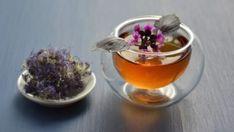 Konyhai hibák, melyeket gyakran elkövethetünk – BioBody Blog Rooibos Tee, Thé Oolong, Ceylon Tee, Valerian Tea, Lemon Balm Tea, Lavender Benefits, Jasmine Tea, Lavender Tea, Grand Cru