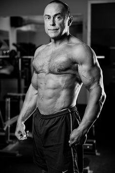 The Tim Ferriss Show podcast #60 Charles Poliquin - 4 Hour Body #4HB