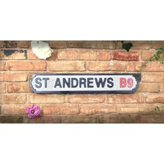 Buy Old Reproduction Wooden London Street Wood Road Signs Retro & Vintage Antique Style Black & White London Road Wall Signs White Hart Lane, Brighton & Hove Albion, Brighton And Hove, Look Vintage, Vintage Signs, Vintage Black, Manchester United Old Trafford, Pimms O Clock, Personalized Street Signs
