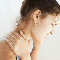 consejos para mejorar los dolores musculares