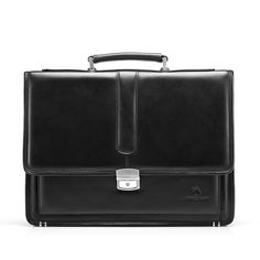 118.00$  Watch here - http://aliuty.worldwells.pw/go.php?t=32446257780 - Hot Business Bag Men's Genuine Leather Vintage Formal Business Lawyer Briefcase Messenger Shoulder Attache PortfolioTote T8880