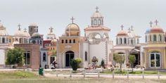 sinaloa mexico narco tombs | Narcos mexicanos descansan en tumbas de oro