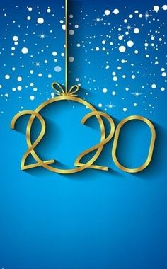 Happy new year status 2020 wishes for best friend. Here's wishing you all the . Happy new year status 2020 wishes for best friend. Here's wishing you all the joy of the season. Have a Happy New Year Happy New Year Banner, Happy New Year Wishes, Happy New Year Greetings, Happy New Year 2019, New Year 2020, Happy New Year Status, Happy New Year Message, Happy New Year Quotes, Happy New Year Images