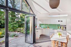 Clapton Home by Scenario Architecture (7)