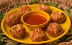RECIPE OF MOMOS                                                       SPECIAL MOMOS         .    INGREDIENT                               ... Recipe Creator, Spicy Recipes, The Creator, Sausage, Tasty, Beef, Food, Meat, Sausages