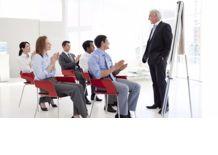 Os 6 Aspectos centrais de um Programa de Preparo para Aposentadoria