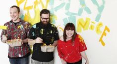 "The Daily Krapht – Donora – ""Float Away"" | WordKrapht #Indie #IndieMusic #Donora #PopMusic"
