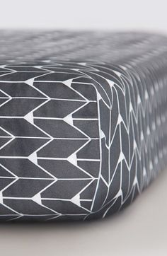 Free shipping and returns on OILO Sateen Fitted Crib Sheet at Nordstrom.com. Designed for major style and maximum comfort, this cotton sateen fitted crib sheet encourages blissful sleep while modernizing baby's nursery.