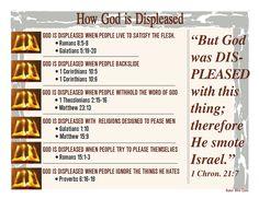 Bible Study Notebook, Bible Study Group, Bible Study Tips, Bible Journal, Bible Lessons, Bible Fruit, Armor Of God Tattoo, Healing Bible Verses, Bible Doctrine