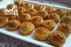 Cevizli Rulo Tatlı (Kıyır Kıyır Lezzet) #cevizlirulotatlı #şerbetlitatlılar #nefisyemektarifleri #yemektarifleri #tarifsunum #lezzetlitarifler #lezzet #sunum #sunumönemlidir #tarif #yemek #food #yummy