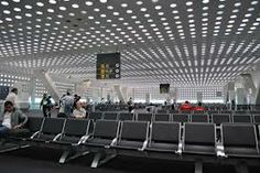 mexico city airport - Google Search