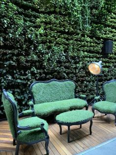 Bogota - Kolumbien - Kofferkinder - Reisepodcast Podcast über Website itunes, spotify & youtube Outdoor Furniture Sets, Outdoor Decor, Itunes, Youtube, Home Decor, Bogota Colombia, Destinations, Decoration Home, Room Decor