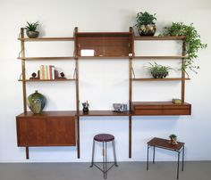 A Little Shelf Help Furniture 201 Tag 232 Re Mobilier De