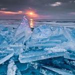 Ice Alive