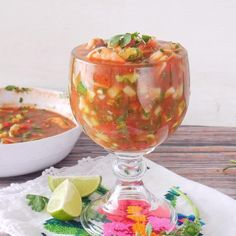 Authentic Mexican Recipes, Mexican Shrimp Recipes, Healthy Mexican Recipes, Shrimp Recipes For Dinner, Mexican Cooking, Seafood Recipes, Low Carb Recipes, Appetizer Recipes, Mexican Food Appetizers