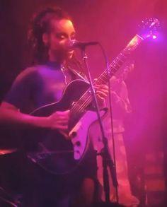 Lianne La Havas, Purpose, Music Instruments, Mood, Concert, Random, Musical Instruments, Concerts, Casual