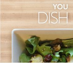 At Prep Dish, we do the planning for you. Follow our grocery lists and prepping instructions, then at dinnertime, all you do is enjoy!   PrepDish.com