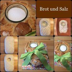 Brot und Salz – Gott erhalts! … ein Brot zum Einzug (Das Leben ist zu kurz, um schlechten Wein zu trinken!) - http://back-dein-brot-selber.de/brot-selber-backen-rezepte/brot-und-salz-gott-erhalts-ein-brot-zum-einzug-das-leben-ist-zu-kurz-um-schlechten-wein-zu-trinken/