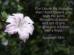 Awesome Biblical Verse!
