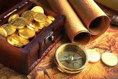 DIOS ME HABLA HOY: Mateo 13, 44-46 El Reino de los Cielos se parece a un tesoro http://es.catholic.net/op/articulos/49046/encontrar-el-reino-de-los-cielos-gran-alegra.html