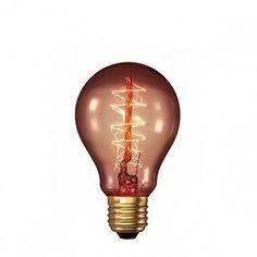 Kooldraad lichtbron 8cm