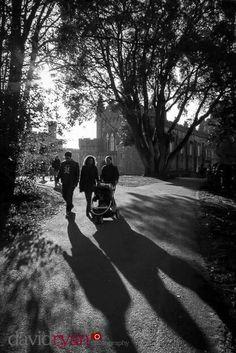 Kilkenny www.davidryanphotography.ie