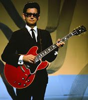 142 Best Roy Orbison Images In 2019 Roy Orbison