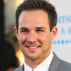 Ryan Merriman (American, Film Actor) was born on 10-04-1983. Get more info like birth place, age, birth sign, biography, family, relation & latest news etc.