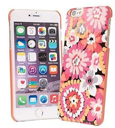 Vera Bradley Snap On Case for iPhone 6 Plus in Pixie Blooms, http://www.amazon.com/dp/B00W4BKPQ2/ref=cm_sw_r_pi_awdm_xu-ovb1BHN3RY