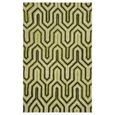 I pinned this from the Graphic Design - The Launch of the Addison & Banks Rug Collection event at Joss and Main!