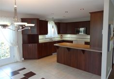 superbe kitchen cabinet !    Profab.ca