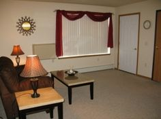 We have 5 - One bedroom apartments coming available on 8/1 at our Riverview Apartment Homes in Stevens Point. If you know anyone interested please SHARE!!! Call Ginger at 715-340-1503 for more information or check out our website. http://www.scswiderski.com/apartment-homes/stevens-point/river-view
