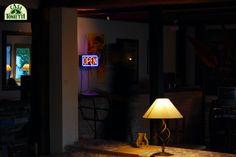 Lighting, Home Decor, Home, Decoration Home, Room Decor, Lights, Home Interior Design, Lightning, Home Decoration