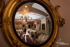 Photography by http://www.kgmexpressions.com/  www.dupontcountryclub.com/weddings