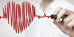بیمه درمان پارسیان !!! بیمه های درمانی به انواعی از بیمه های گفته می شود که فرد بیمه گذار را در زمان بیماری حمایت می کند