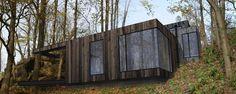 Zdjęcie w albumie Dom w Trzcińsku - Zdjęcia Google