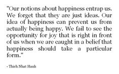 Thich Nhat Hanh//