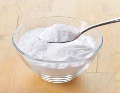 33 Surprising Baking Soda Uses