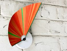 33 Unusual And Creative Clocks | DeMilked