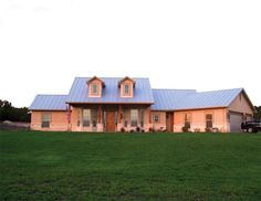Country House Plan with 2456 Square Feet and 4 Bedrooms from Dream Home Source | House Plan Code DHSW36814