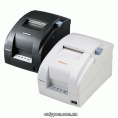 get best quality point of sale hardware art www.onlypos.com.au